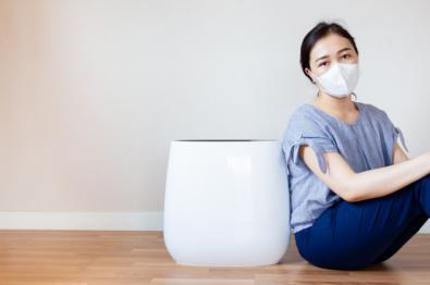 Medidas para evitar la humedad por condensación