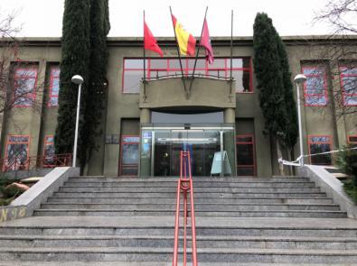 La Junta de Villaverde habilita un servicio jurídico gratuito para dudas relacionadas por el covid.