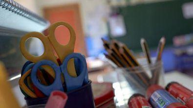 La reincorporación a las clases presenciales en las escuelas infantiles se producirá una vez que la Comunidad entre en la Fase 3 de desescalada. Será de manera voluntaria y siempre que se cumplan todas las garantías sanitarias.