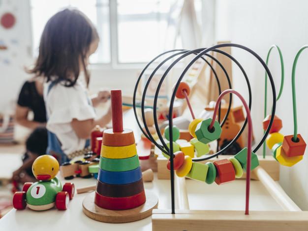 Desde Hastings School, proponen las claves para que tus hijos, durante la cuarentena, no pierdan el hábito de estudio y afronten  la nueva educación, evitando que la vuelta al cole sea compleja.