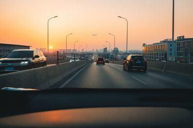 La prevención será clave no solo para evitar contagios, sino para estar seguros. Es importante revisar el vehículo antes de emprender la marcha, sobre todo para aquellos coches que han estado parados durante todo este tiempo.