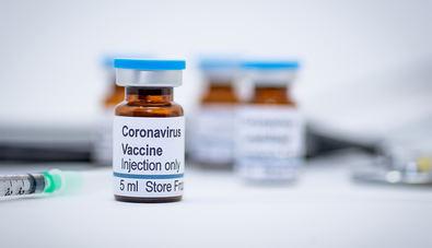 Con esta guía rápida sobre las vacunas contra el coronavirus podemos despejar dudas en función de lo establecido en la estrategia de vacunación covid-19 del Gobierno de España.