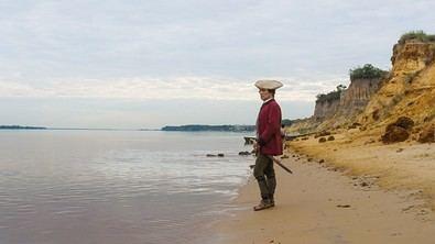 'Zama' adapta la novela homónima de Antonio Di Benedetto. La película, ambientada en la época colonial, narra las peripecias de Diego de Zama, un funcionario americano de la Corona Española.