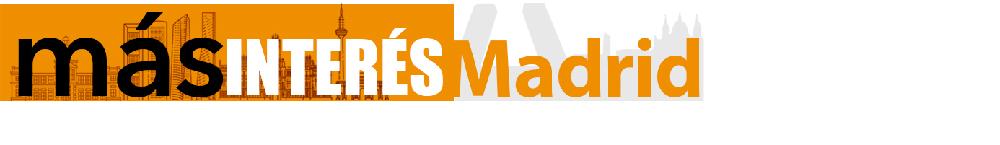 masinteresmadrid.com